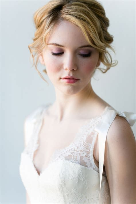 winter brides  blush  great ally   perfect