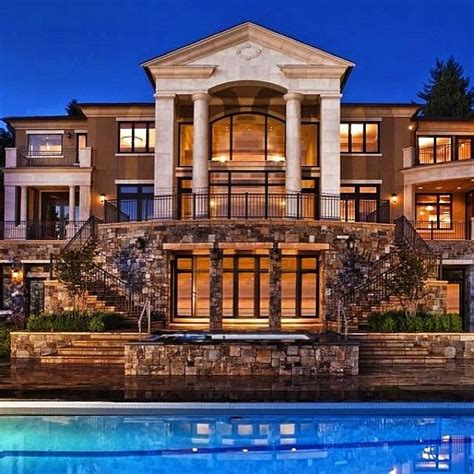 43 best images about home 43 best luxurious homes for your inspiration