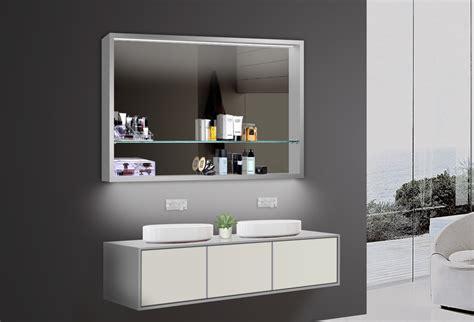 Badezimmer Kasten by Www Aqua De Design Badezimmer Spiegel