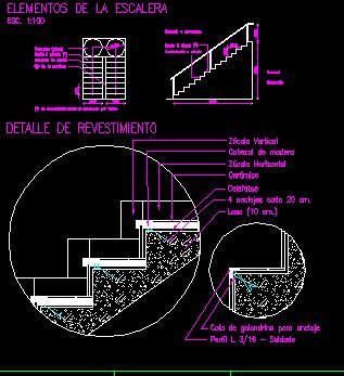 stair section detail dwg stair details dwg detail for autocad designs cad