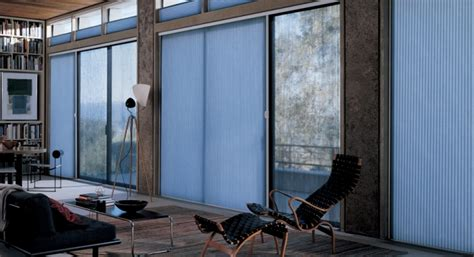 cellular shades for sliding glass door window treatments for sliding patio doors a design help