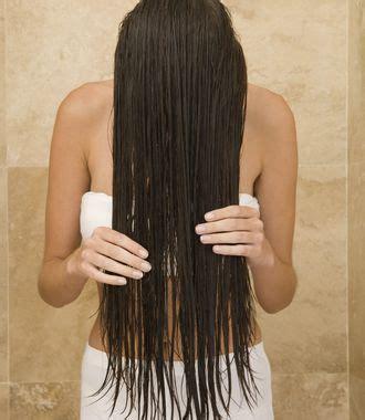 shoo fatto in casa per capelli grassi perch 233 usare lo shoo naturale robe di donne