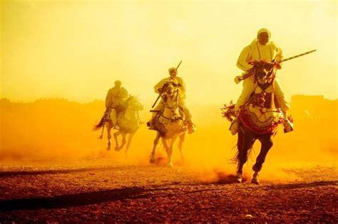 film perjalanan nabi muhammad saw 2008 sahabat rasulullah gallery