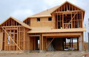 buying new home from builder verceles vancouver mortgage broker