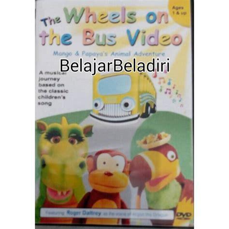 New Produk Edukasi Anak Anak Belajar Mainan Pintar Cerdas Catur Kecil jual edukasi anak the wheels on the 3 dvd