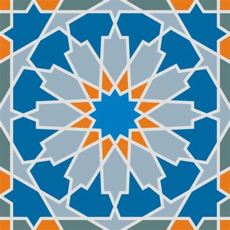 islamic pattern design vector free islamic design pattern by mhshakir on deviantart