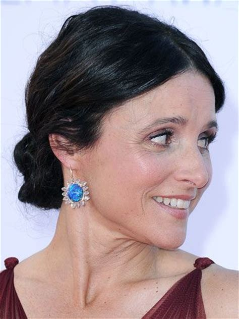 older actresses with hair in bun pinterest the world s catalog of ideas