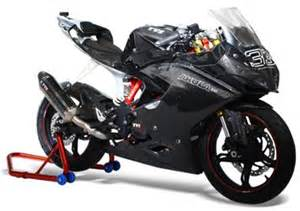 tvs akula 310 price, photos, colors, features, specification | car n bike expert