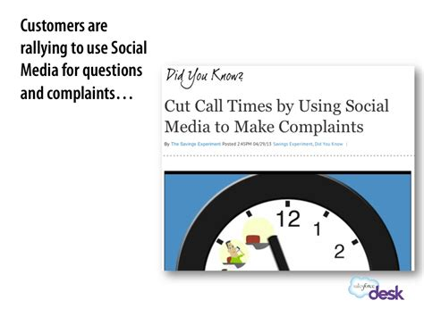teen2xtreme using social media to customers arerallying to use socialmedia