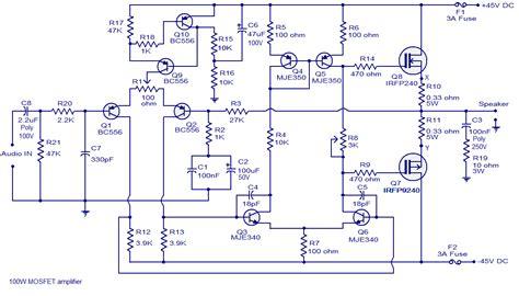 baja fuel tank baja free engine image for user manual