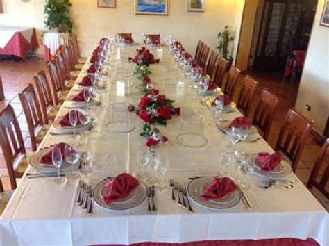 tavolo imperiale tavolo imperiale foto di la perla naso tripadvisor