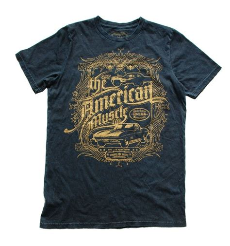 Tshirt New Hurley Putra Collection awesome t shirt designs