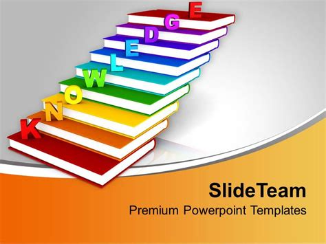 26 Best Images About Education Powerpoint On by Free Education Powerpoint Template Clipart Best