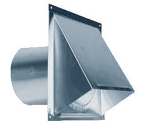 Bathroom Outdoor Air Vent Covers Cutting Stucco For Microwave Exhaust Fan