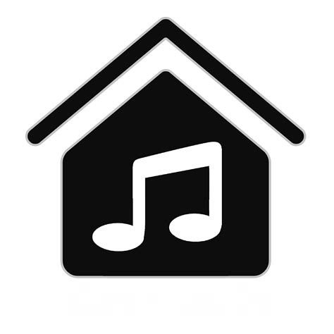 house music finder house music charts driverlayer search engine