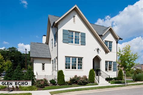 exterior home design nashville tn exterior designs