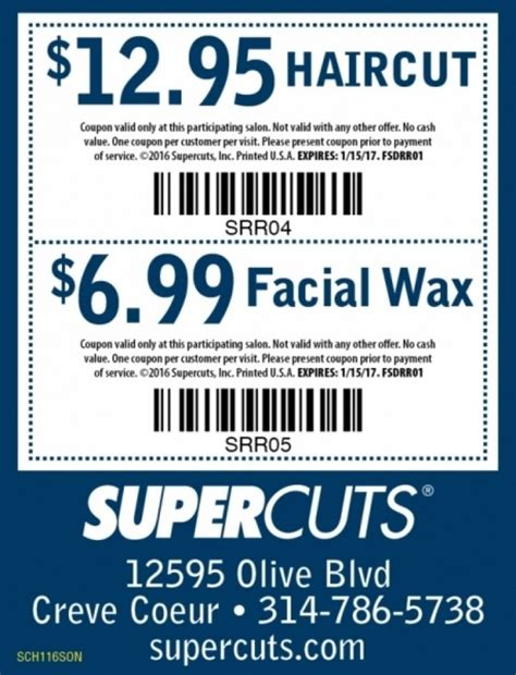 1000 ideas about haircut coupons on pinterest hair cut