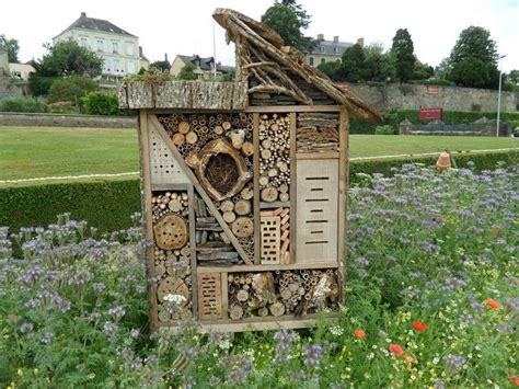 Insektenhotel Zum Selber Bauen 68 by 58 Besten Insektenhotel Bilder Auf Bug Hotel