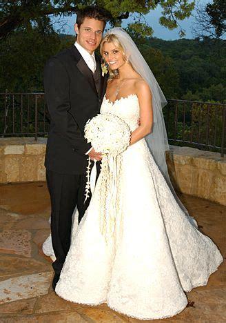 vera wang wedding gowns | celebrity weddings | designer