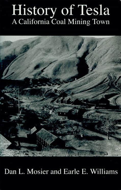 Tesla Mining Fremont Ca 94539
