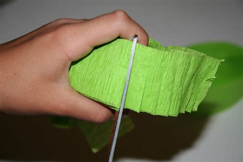 What Can You Make With Crepe Paper - decorating with crepe paper pi 241 ata boy