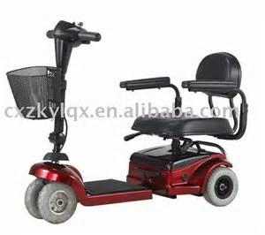 fauteuil roulant 233 lectrique bj 143 d 233 quipement m 233 dical