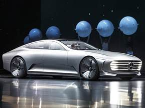 mercedes cars new report mercedes electric car platform to spawn four new