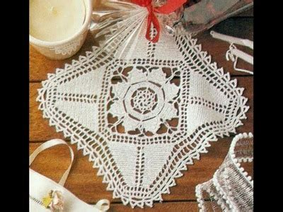 porta rollo para cocina a crochet porta rollo cocina en tejido crochet tutorial paso a paso