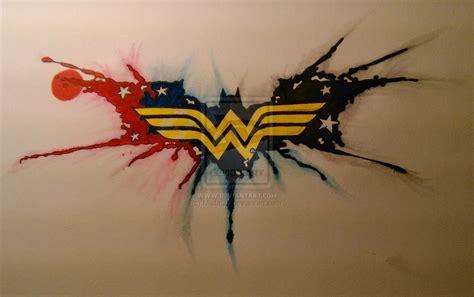 wonder woman tattoos logo wallpaper 61 images