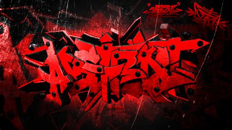 graffiti wallpaper red abstract graffiti desktop bg by dutchgraphics on deviantart