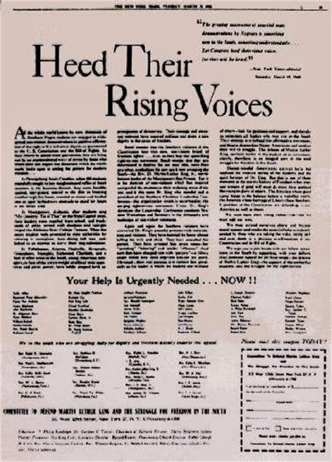 freedom writing the golden anniversary of times v sullivan