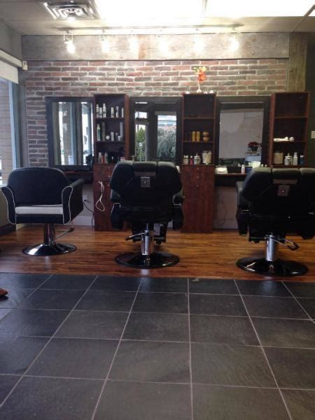 florens haircuts surrey hours happy hair cut opening hours 101 1790 152 st surrey bc