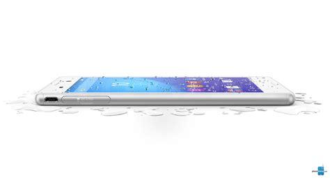 Headset Sony Xperia M4 Aqua sony xperia m4 aqua