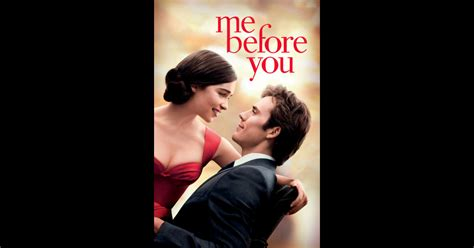 film romantis me before you me before you on itunes