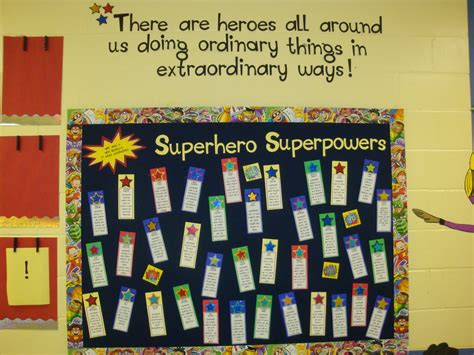heroes themes quotes quotes for school superhero theme quotesgram