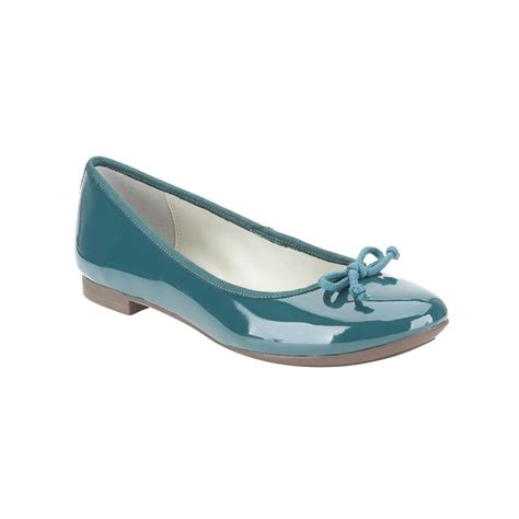 teal shoes clarks carousel ride teal shoes womens from
