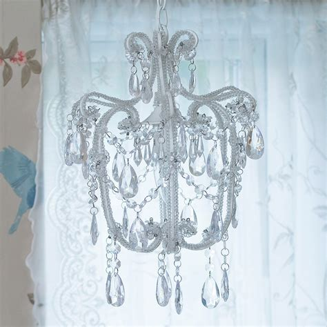 crystal bedroom chandeliers twinkle crystal small chandelier french bedroom company