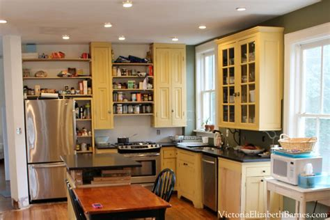 kitchen ideas for older homes planning an old house kitchen remodel considering