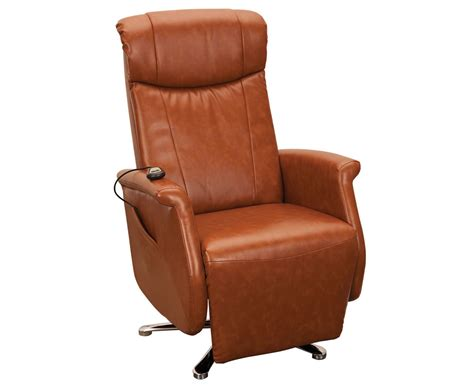 Electric Recliner Chair by Lounge Chairs Electric