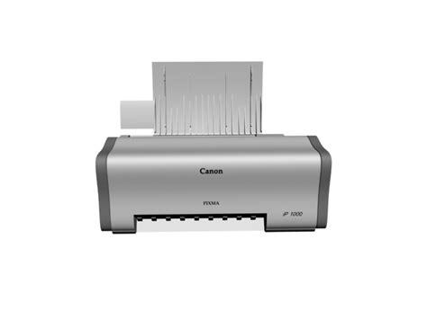 Printer 3d Canon canon pixma printer 3d model 3ds max files free modeling 20213 on cadnav