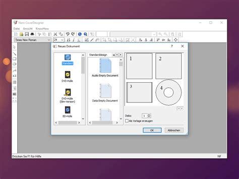 Cd Etiketten Drucken Software Kostenlos by Cd Labelprint Chip B 252 Rozubeh 246 R