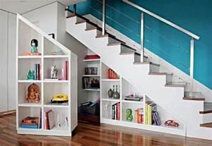 Stair Cabinet Schrank Unter Die Treppe Stellen Eine Tolle Idee
