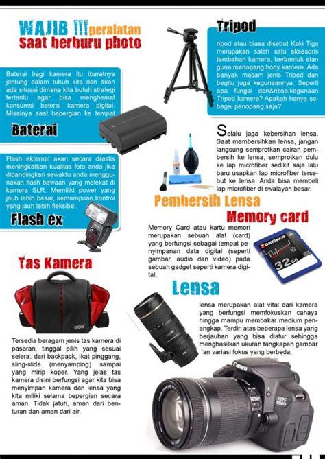software untuk desain layout majalah february 2014 tutorial photoshop bahasa indonesia