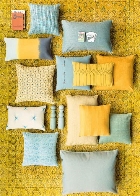 home textile designer in delhi 100 home textile designer in delhi interior