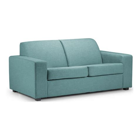 Sofa Beds Next 3 Seater Sofa Beds Next Day Delivery 3 Seater Sofa Beds