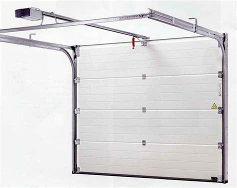Garage Door Opener Repair Call First Garage Doors Now Easiest Garage Door Opener To Install