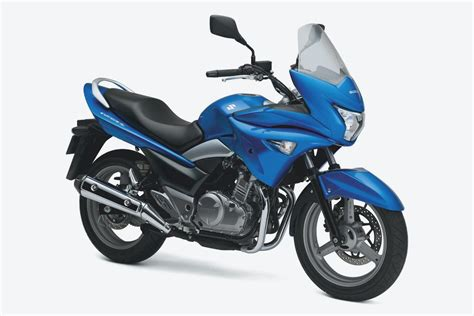 Suzuki Tu250 Review Suzuki Tu250 Webbikeworld Motorcycles Catalog With
