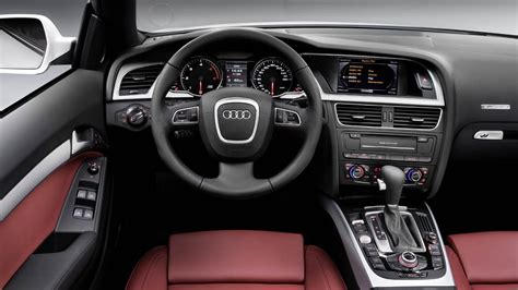 repair voice data communications 2008 audi a5 engine control weight reduction and four cylinder engines planned for next gen audi s4 and s5