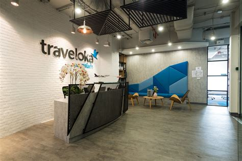 top  southeast asian startups