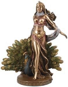Greek God Statue Gallery For Gt Greek God Hades Statue